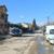 Нови детали за хоророт во Драчево: Очевидец раскажува како изгледал убиецот кога излегол од куќата