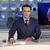 (Видео) Јазикот на Казахстан, како да стартуваш дизел мотор на -20 степени