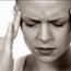 Како да ја победите главоболката без лекови?