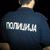 Скопјанец поради долг киднапиран и затворен во стан во Козле, успеал да побегне и пријавил во полиција