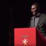 Мицкоски: Со новата програма на ВМРО-ДПМНЕ ќе донесеме вистински решенија и одговори на сите реални проблеми на граѓаните