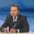 Јанушев: Граѓаните се тие кои кажаа дека референдумот е неуспешен, а договорот мртов