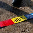 Несреќа во Битола -жена итно пренесена во болница