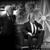 Ахмети: Со членството во НАТО завршуваат соништата за големи идеологии и држави