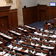 Собранието ја усвои Декларацијата за НАТО