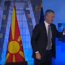 И официјално Столтенберг му ја врачи поканата за НАТО на премиерот Заев