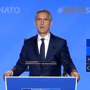 Столтенберг: Македонија доби покана за почеток на пристапните преговори во НАТО