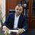 """Отчет на градоначалникот на Чаир Ганиу: Во """"Договор со граѓаните"""" ја подобривме патната инфраструктура"""