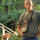 Осомничените за убиството тврдат: Случајно го сретнавме Саздо на улица