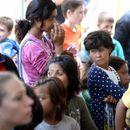 Социјална заштита лани користеле 14.758 малолетни и 43.040 возрасни лица