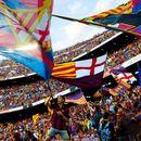 """Барселона бира: Сергеј, Головин или """"Ел Класико"""" со Реал за Тиаго Алкантара"""
