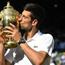 Федерер и Надал мора да знаат – следните 5 гренд слем турнири ги освојува Ѓоковиќ!