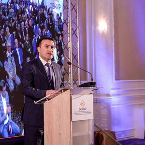 Заев: Владата излезе во пресрет на барањата на бизнис-заедницата за намалување на драконските казни