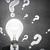 Дури 81% од возрасните луѓе не знаеле да одговорат на основни прашања, а дали вие знаете?