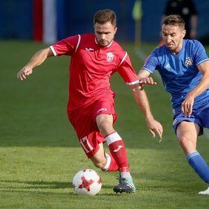 Динамо со нови сили со 4:0 го совлада Работнички