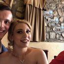 Талески во родното Крушево се ожени со Ена