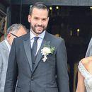 Еве колку чинеше свадбата, а колку заработија од неа Филип и Пријовиќ (ФОТО)