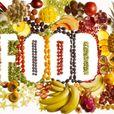 15 совети за здрава храна