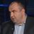 """(ВИДЕО) Пешевски вели дека ВМРО-ДПМНЕ целосно """"забегало"""" по затворањето на А1"""