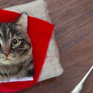 Јапонците со уште една генијалност: Зошто да ги зачувате влакната од вашето милениче?