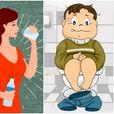 Проблеми со кои може да се соочите ако ослабете многу за краток период