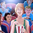 """Бон тон правила за однесување во кино: Дали и вие припаѓате во """"некултурните""""?"""