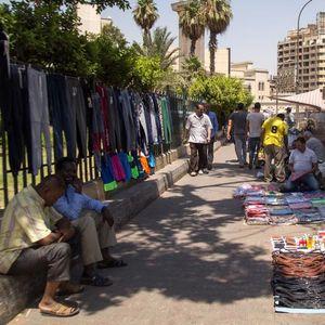 Нова револуција во Египет?