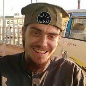 """Од Германија во """"Исламска држава"""": Патот на Кристијан од омилен син до терорист"""
