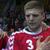 Радовиш се засили со младински репрезентативец на Црна Гора