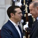 Сите гледаат на другата страна, а Грција и Турција на раб на војна