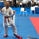 Јакупи медитерански првак, бронзи за Келебиќ и за Арсовски