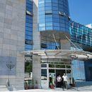Меѓународна конференција за балканските музеи