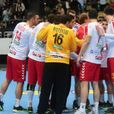СП ракомет: Македонија загуби од Русија, ќе игра за 15.место