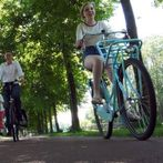 [Став] Добредојдовте во велосипедскиот рај