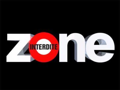 Zone interdite - Jeux, sport ou sexe : ils ne peuvent plus s'en passer streaming