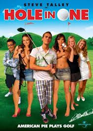 American Pie 8 : Hole In One streaming