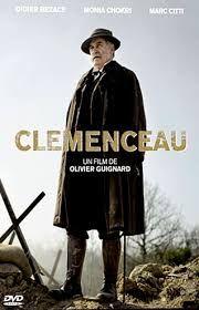 Clémenceau TV streaming