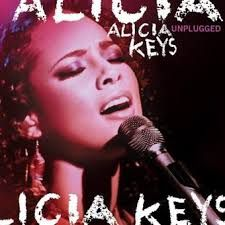 Alicia Keys - Concert MTV Unplugged streaming