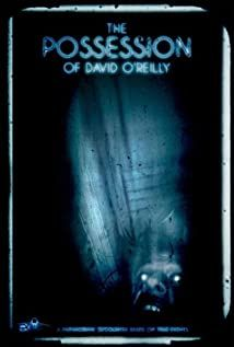 The Possession Of David OReilly streaming