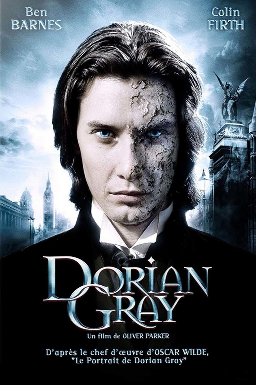 Le Portrait de Dorian Gray  streaming