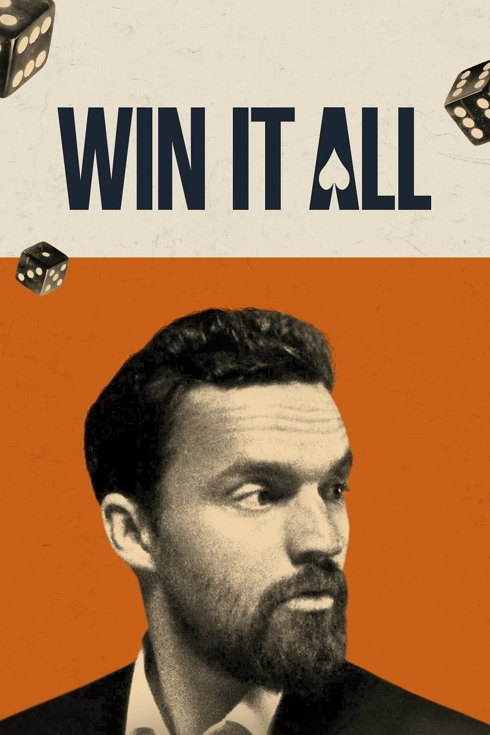 Win It All  streaming vf