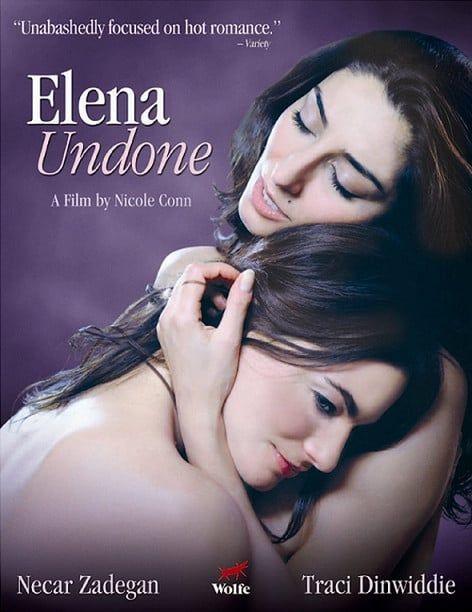 Elena Undone  streaming