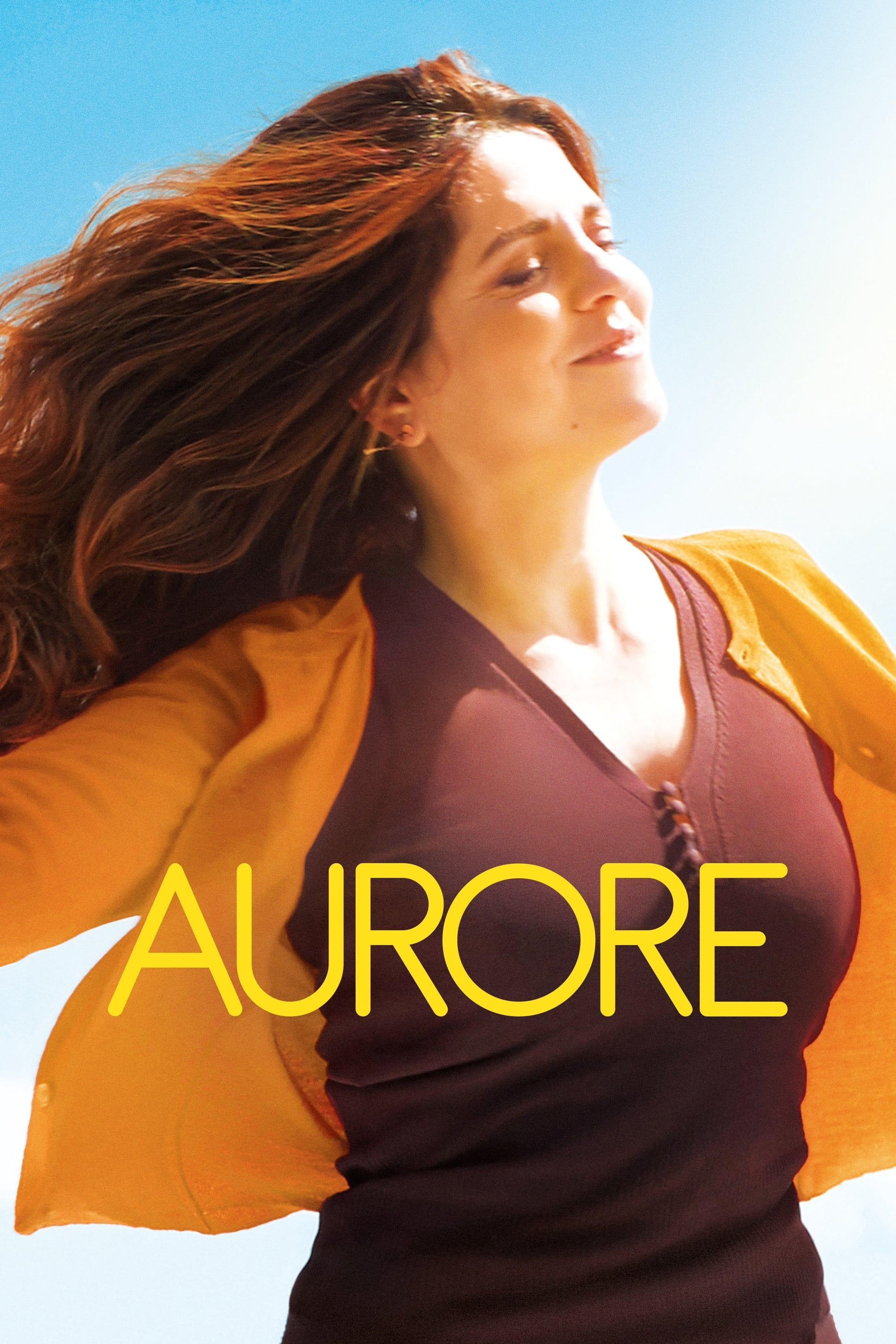 Aurore  streaming vf