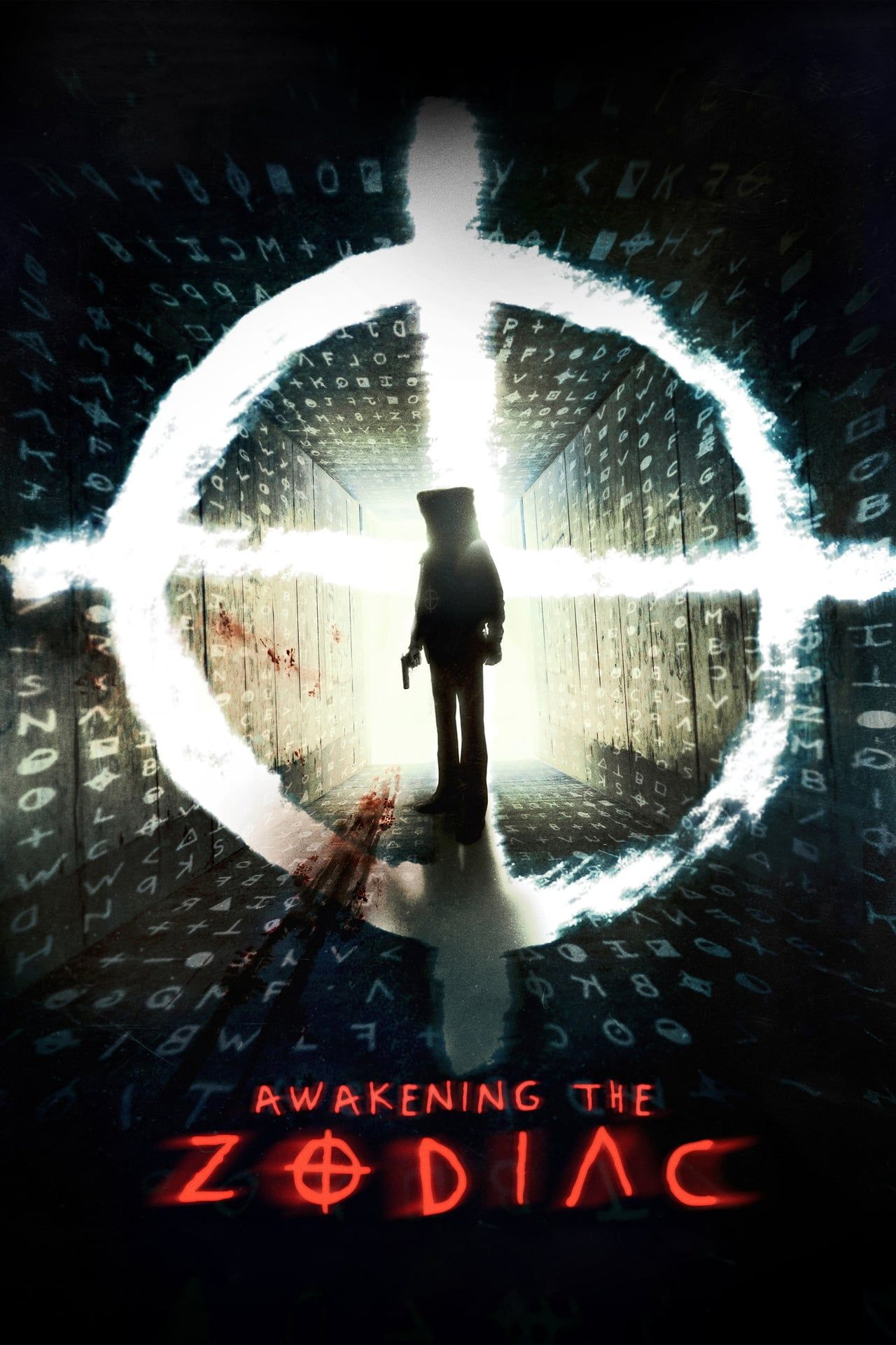 Awakening the Zodiac  streaming