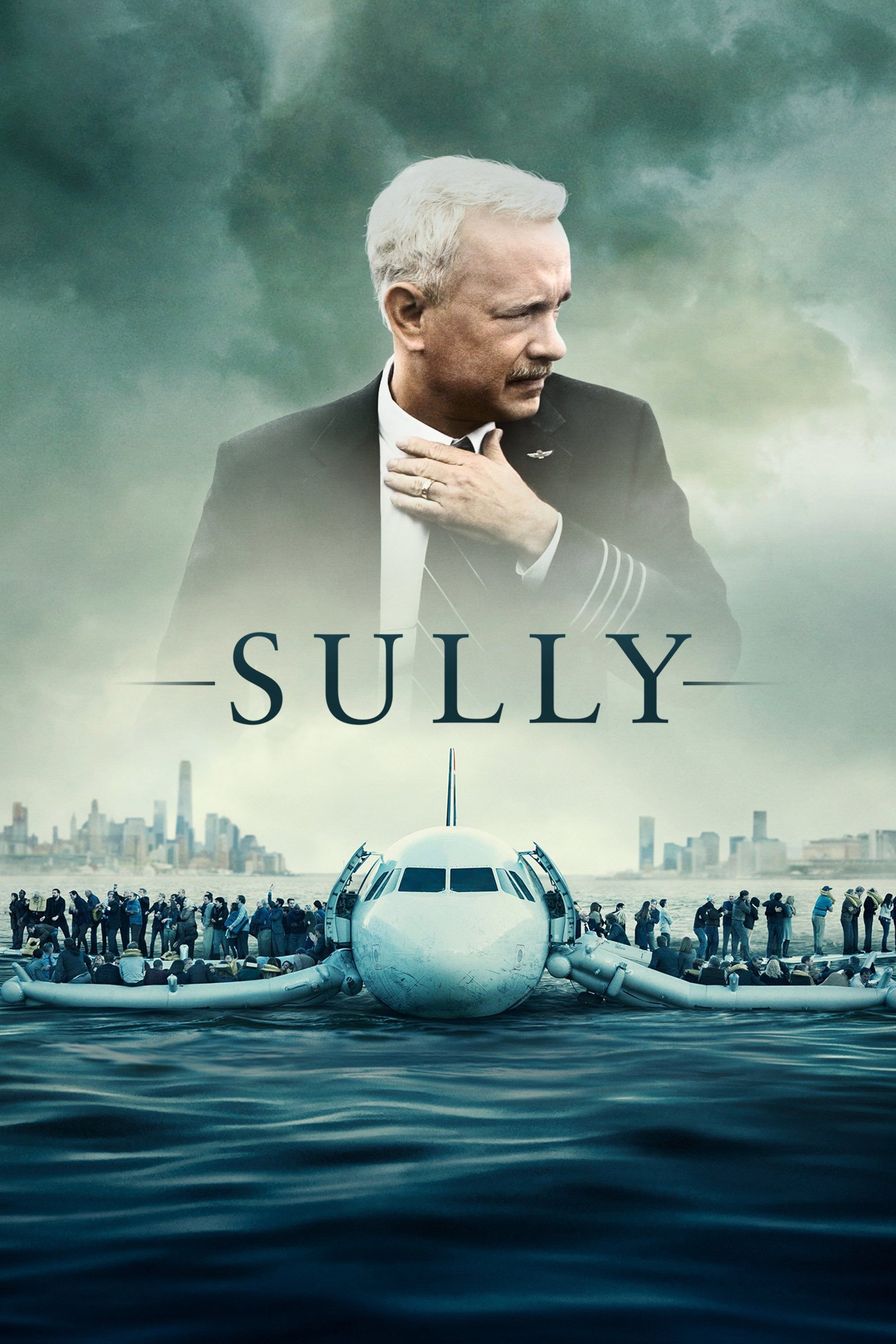 Sully  streaming