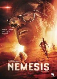 Nemesis  streaming vf