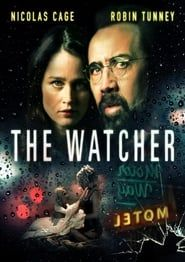 The Watcher  streaming vf