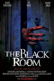 The Black Room  streaming vf