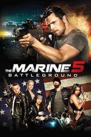 The Marine 5 Battleground  streaming vf