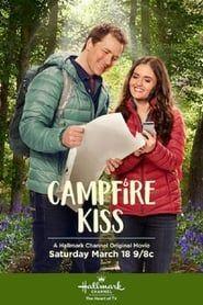 Campfire Kiss  streaming